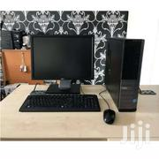 Dell Optiplex 390 Intel Corei3 Complete Desktop Computer System | Laptops & Computers for sale in Nairobi, Nairobi Central