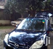 Hire A Taxi With A Driver | Chauffeur & Airport transfer Services for sale in Nairobi, Kilimani