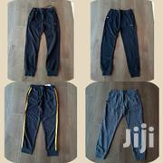 Trendy Sweatpants | Clothing for sale in Nairobi, Nairobi Central