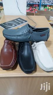 Latest Men Loafers   Shoes for sale in Nairobi, Nairobi Central