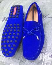 Good Quality Loofers | Shoes for sale in Nairobi, Embakasi