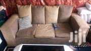 5 Seater Sofa | Furniture for sale in Kiambu, Ruiru