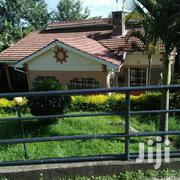 Executive Three Bedroom Bungalow | Houses & Apartments For Rent for sale in Kajiado, Ongata Rongai