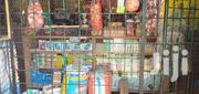 Retail Shop & Cerials | Commercial Property For Sale for sale in Kwale, Ukunda