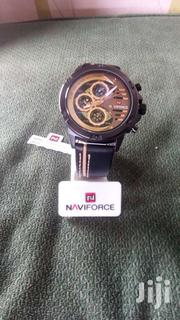Naviforce (30mm- Model 181130) | Watches for sale in Nairobi, Nairobi Central