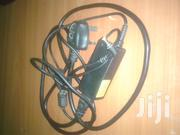 Laptop Charger | Computer Accessories  for sale in Kiambu, Muguga