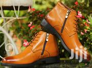 Nice Shoes | Shoes for sale in Busia, Burumba