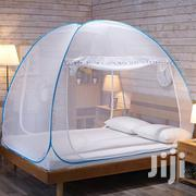 Tent Mosquito Net | Home Accessories for sale in Kiambu, Sigona