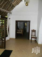 1 Bedroom Beach Front Villa Diani South Coast | Short Let for sale in Kwale, Ukunda