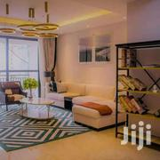 Executive 2br And 3br Newly Built Apartment For Sale In Kilimani | Houses & Apartments For Sale for sale in Nairobi, Kilimani