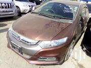 Honda Insight 2013 | Cars for sale in Mombasa, Shimanzi/Ganjoni