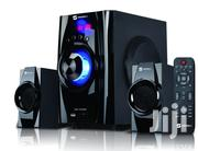 SAYONA 5.1 Woofer | Audio & Music Equipment for sale in Kitui, Township