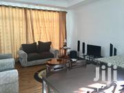 Runda Evergreen Fully Furnished Two Bedroom Guest Wing. | Houses & Apartments For Rent for sale in Nairobi, Kitisuru