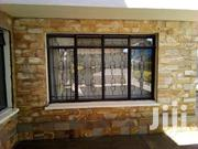 Coral Stone | Building Materials for sale in Nairobi, Kahawa West