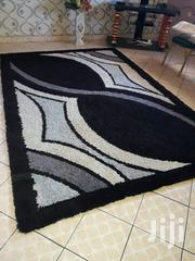 Carpet Secondhand. Size 8 by 11 | Home Accessories for sale in Mombasa, Bamburi