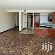 Executive 3br With Sq Apartment To Let In Kilimani | Houses & Apartments For Rent for sale in Nairobi, Kilimani