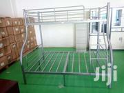 Double Decker Bed | Furniture for sale in Nairobi, Nairobi Central