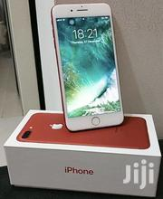 Apple iPhone 7 Plus 32 GB Red   Mobile Phones for sale in Nairobi, Nairobi Central