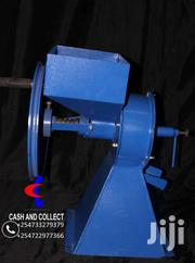 HEAVY DUTY MANUAL CEREAL GRINDER | Farm Machinery & Equipment for sale in Nairobi, Nairobi Central