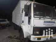 QUICK SALE!ASHOK LEYLAND COVER BODY FOR SALE | Trucks & Trailers for sale in Nairobi, Nairobi Central