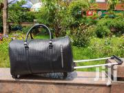 NEW TROLLEY TRAVELLING BAG | Bags for sale in Nakuru, Bahati