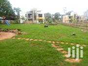 Homes For Sale In Karen Off Kerarapon Road | Houses & Apartments For Sale for sale in Nairobi, Kilimani