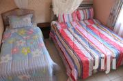 Fully Furnished 3 Bedroom For Rent | Houses & Apartments For Rent for sale in Nairobi, Embakasi