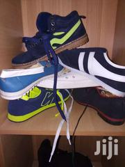 Men Shoes | Shoes for sale in Mombasa, Bamburi
