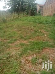 50 by 100 Plot for Sale at Karatina Town. | Land & Plots For Sale for sale in Nyeri, Karatina Town