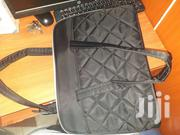 Ladies All In One Hand Bag | Bags for sale in Nairobi, Nairobi Central