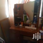 Dressing Table | Furniture for sale in Mombasa, Majengo
