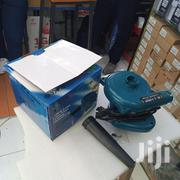 Lion Electric Blower | Electrical Tools for sale in Nairobi, Nairobi Central