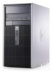 HP Compaq Dc5800 Microtower PC | Laptops & Computers for sale in Nairobi, Parklands/Highridge