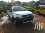 ISUZU DMAX PICK UP FOR SALE | Cars for sale in Tana River, Garsen Central