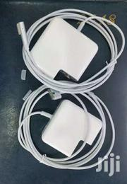 Authentic Warranted Macbook Replacement Adaptors | Laptops & Computers for sale in Nairobi, Nairobi Central