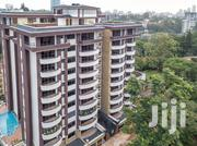 3 Bedroom + DSQ All Ensuite Riverside | Houses & Apartments For Rent for sale in Nairobi, Kilimani