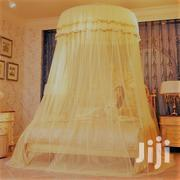 Free Size Round Mosquito Net | Home Accessories for sale in Nairobi, Nairobi Central