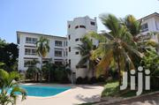 4 Bedroom Family Apartment With a Pool, Nyali Mombasa | Houses & Apartments For Rent for sale in Mombasa, Mkomani