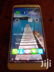 New Vivo U3 64 GB Gold | Mobile Phones for sale in Nairobi, Eastleigh North