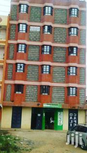 Apartment Block For Sale In Zimman | Houses & Apartments For Sale for sale in Nairobi, Zimmerman