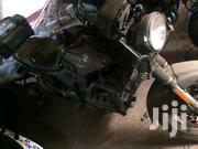 BMW 1,100 Cc | Motorcycles & Scooters for sale in Kilifi, Ganda