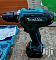 Drill Machine - Cordless | Electrical Tools for sale in Nairobi, Nairobi Central