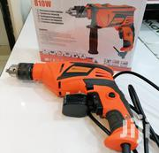New Drill Machine - 13mm/810w | Electrical Tools for sale in Nairobi, Nairobi Central