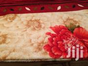 BLANKET - For One Person | Home Accessories for sale in Nairobi, Nairobi Central