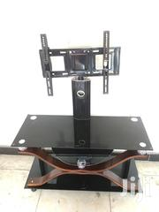 Cladsic Glass Tv Stand | Furniture for sale in Nairobi, Nairobi Central