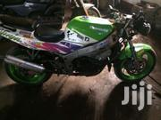 600cc Bike | Motorcycles & Scooters for sale in Kilifi, Ganda