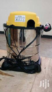 Brand New Dry and Wet Vacuum Cleaner | Home Appliances for sale in Nairobi, Embakasi