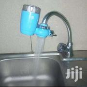 Purewell Tap Water Purifier   Plumbing & Water Supply for sale in Nairobi, Nairobi Central