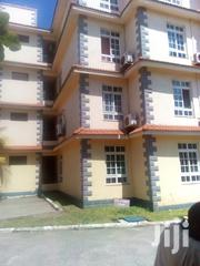 3bedr Apartments To Let Locuted At Mombasa Nyali | Houses & Apartments For Rent for sale in Mombasa, Mkomani