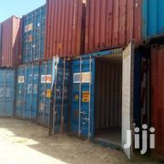 Container Sale | Manufacturing Equipment for sale in Mombasa, Changamwe